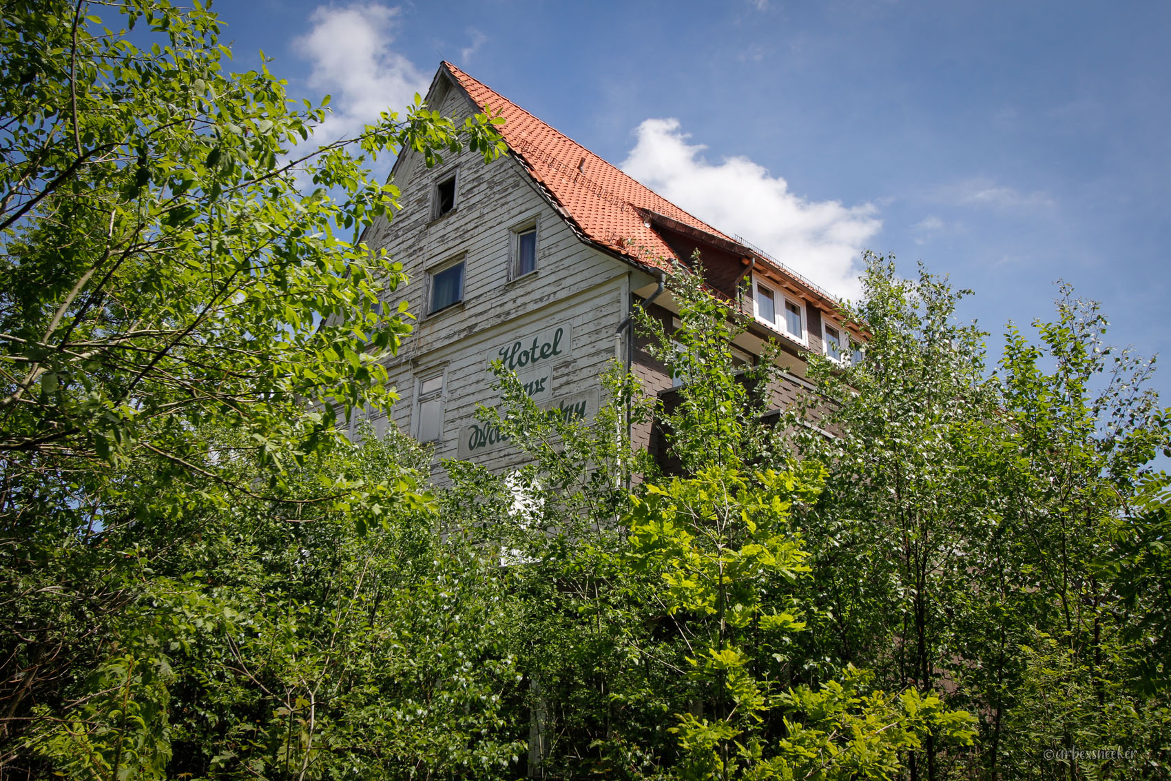 verlassenes Hotel Teddy Harz MG_5258