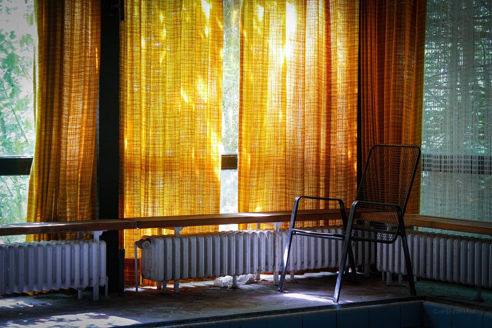 lost Gitterstuhl Hotel Teddy MG_5270