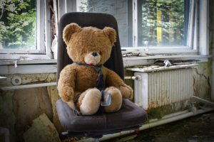 verlassener Teddy MG_5482
