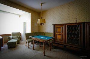 hotel teddy MG_5517_billiard
