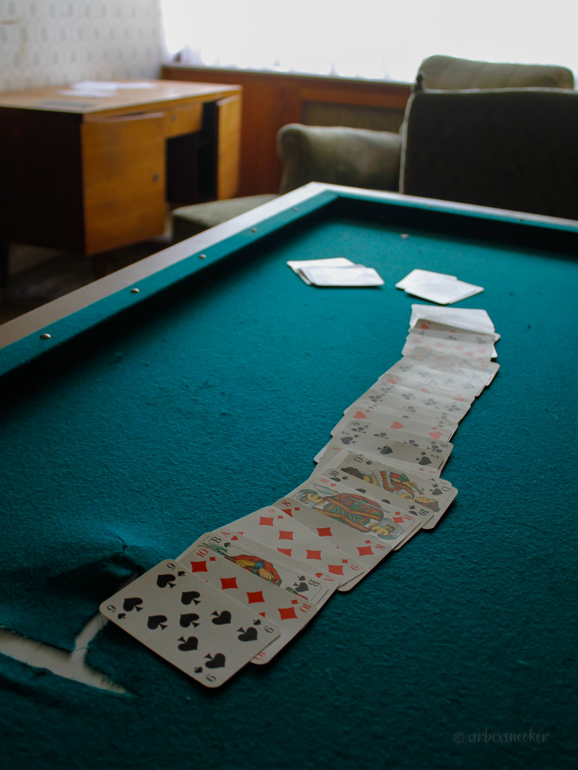 Skatkarten im verlassenen Hotel Teddy MG_5585