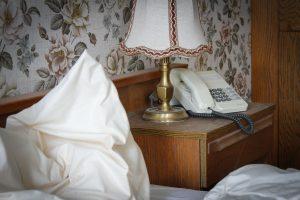 lost Telefon Hotel Teddy MG_5702