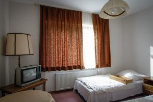 lost harz hotel glotze