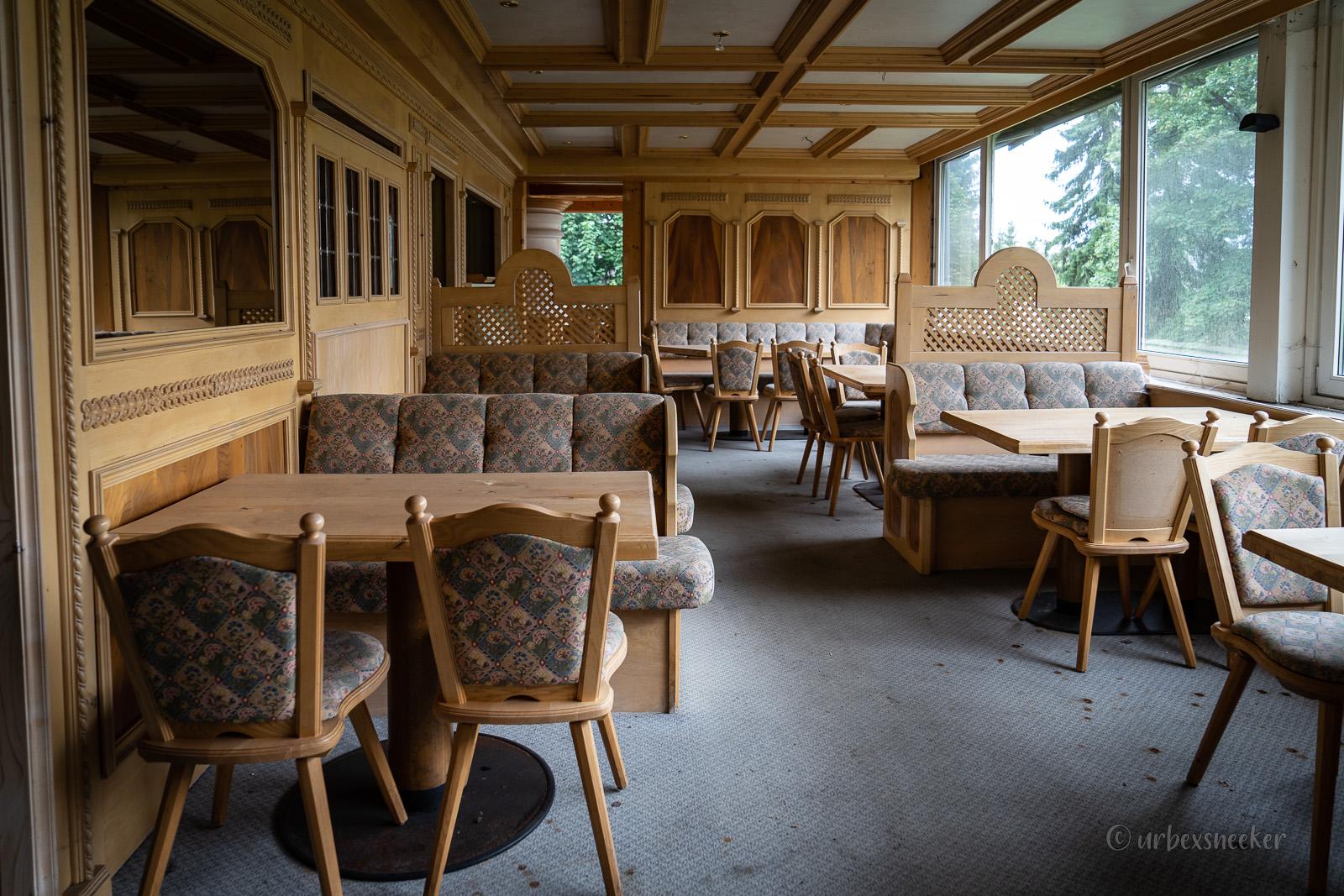 lost hotel harz frühstücksraum DSC00247